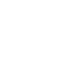 CSU Ram Head